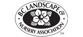 BC Landscape - Nursery Association Logo