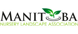 Manitoba Nursery Landscape Association - Logo