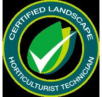 Certified Landscape Horticulturist Designer - Landscape Horticulture Certification Program